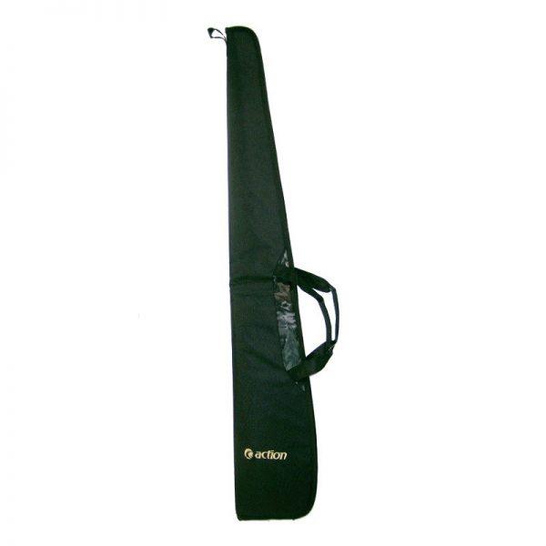 Coffre pour l'entretien d'armes à feu - 9527120