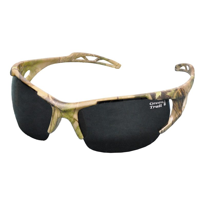 6bfdd70b823 Polarized sunglasses - 9889055 - Naturmania
