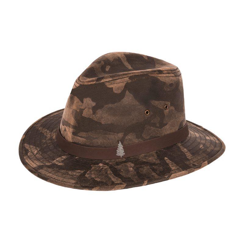 Chapeau camo - G1935