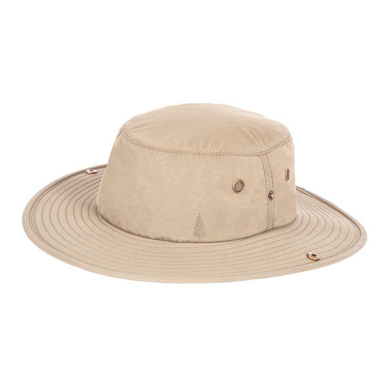 chapeau-de-peche-G1933B