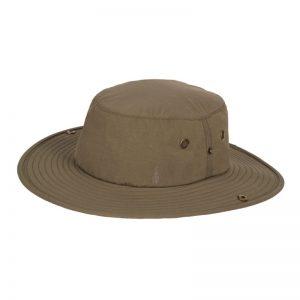 chapeau-de-peche-G1933V