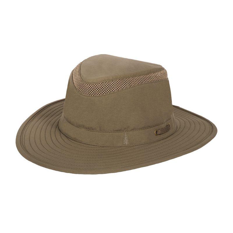 chapeau-de-peche-G1931V Vert