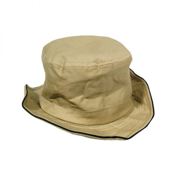 chapeau-jungle-A314