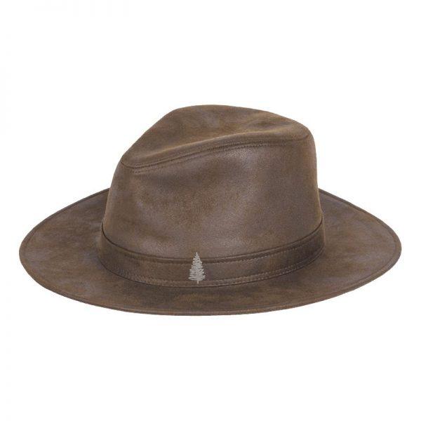 chapeau-packable-G1939